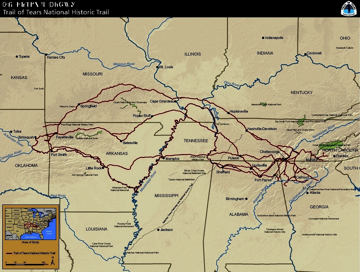 Indian Removal and Trail of Tears Map.jpg