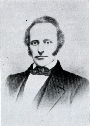 Governor John Willis Ellis.jpg
