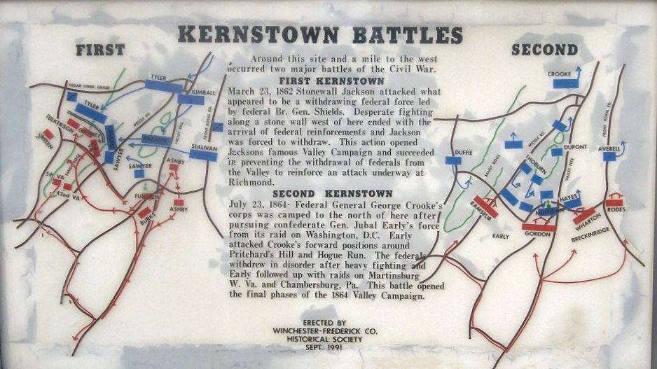 Civil War Battle of Kernstown.jpg