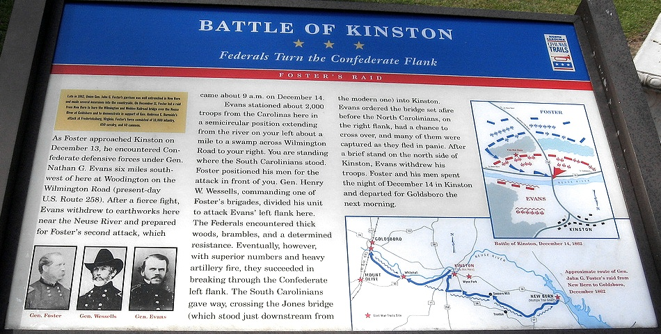 Civil War Battle of Kinston.jpg