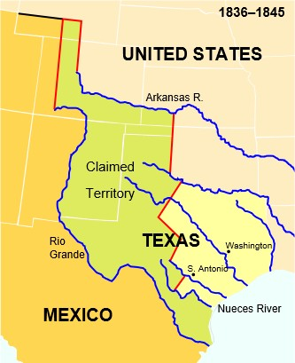 Mexican American Border Map.jpg