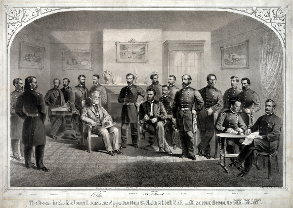 Date Civil War ended was April 9, 1865.jpg