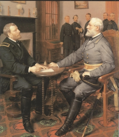 Confederate Surrender at Appomattox.jpg