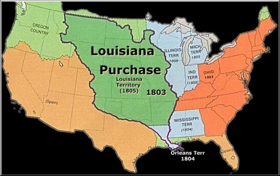 The Louisiana Purchase Agreement.jpg