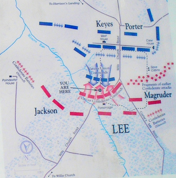 Battle of Malvern Hill.jpg