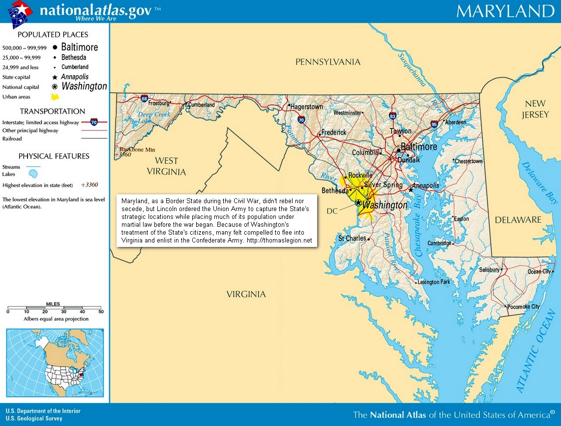 Map of Maryland.jpg