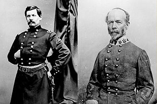 George B. McClellan and Joseph E. Johnston.jpg