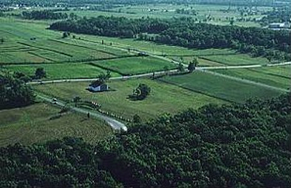 McPherson Farm photo.jpg