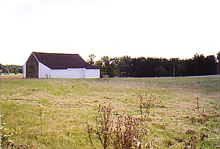 McPherson's Farm (present-day).jpg