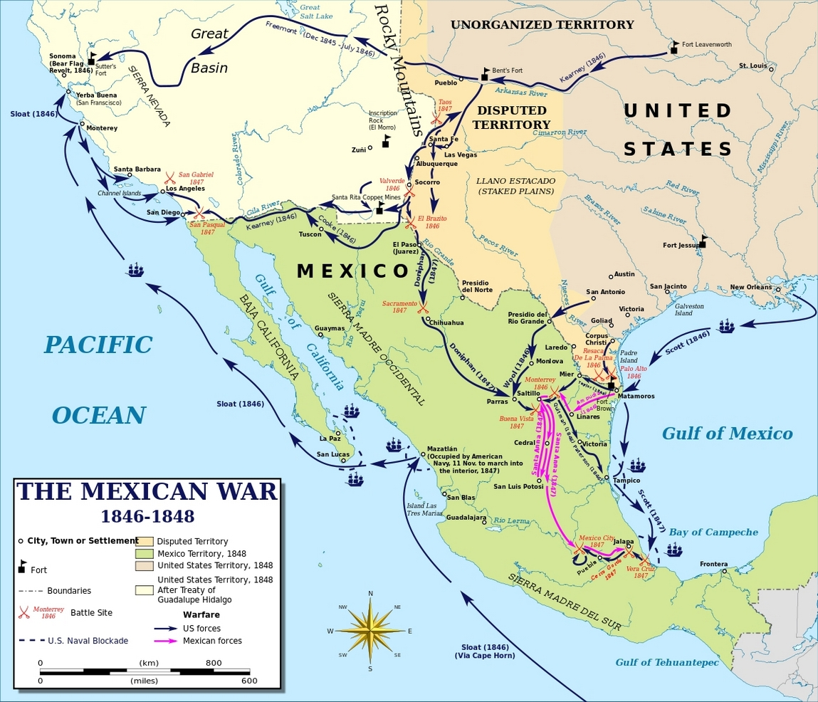 Mexican American War Map.jpg