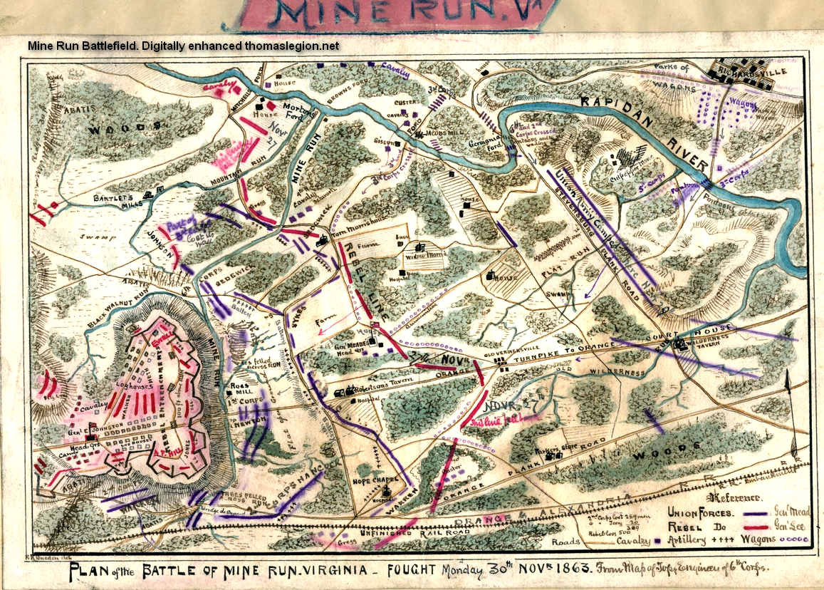 Battle of Mine Run Map.jpg