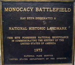 Battle of Monocacy.jpg