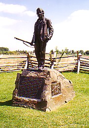 Monument to John Burns.jpg