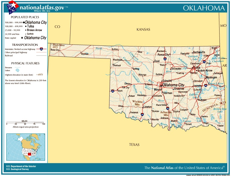 Oklahoma Map.jpg