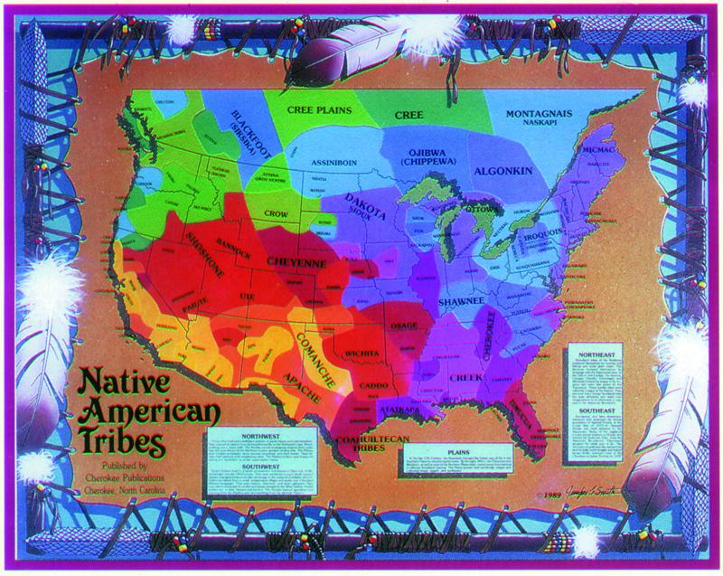 Map of Native American Tribes.jpg