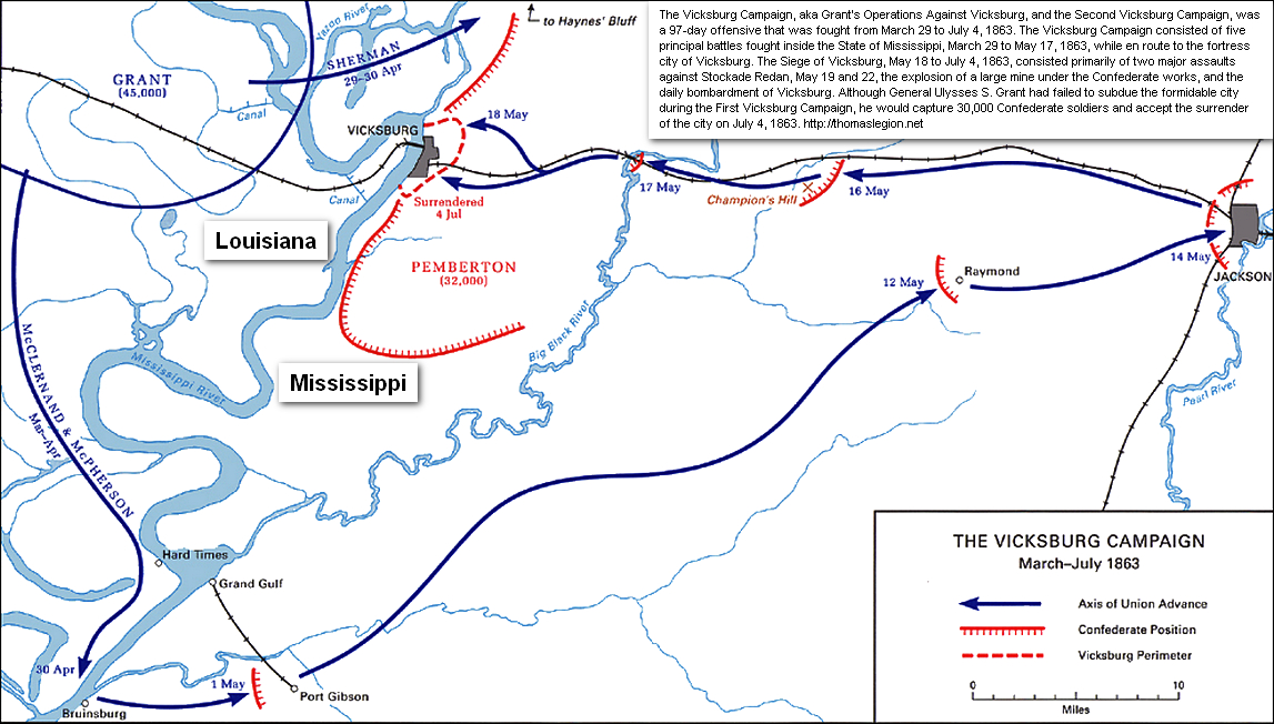 Official Vicksburg Battlefield Map.jpg