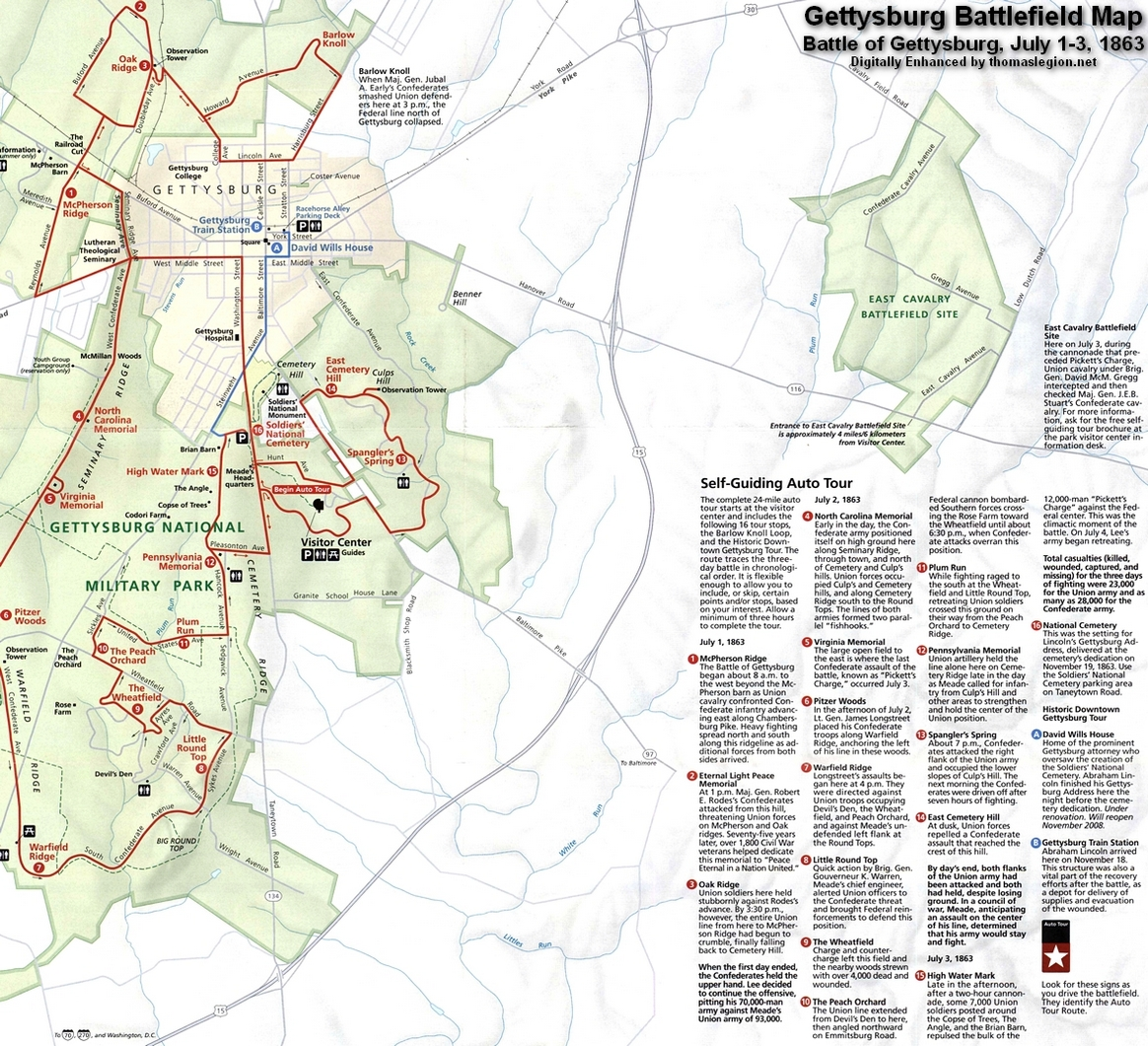 Pickett's Charge Battlefield Map.jpg