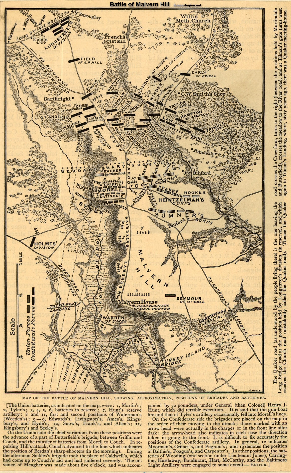 Official Malvern Hill Battlefield Positions.jpg