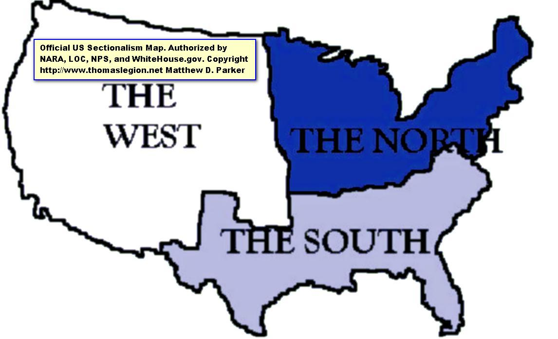 Sectionalism and Southern Secession.jpg