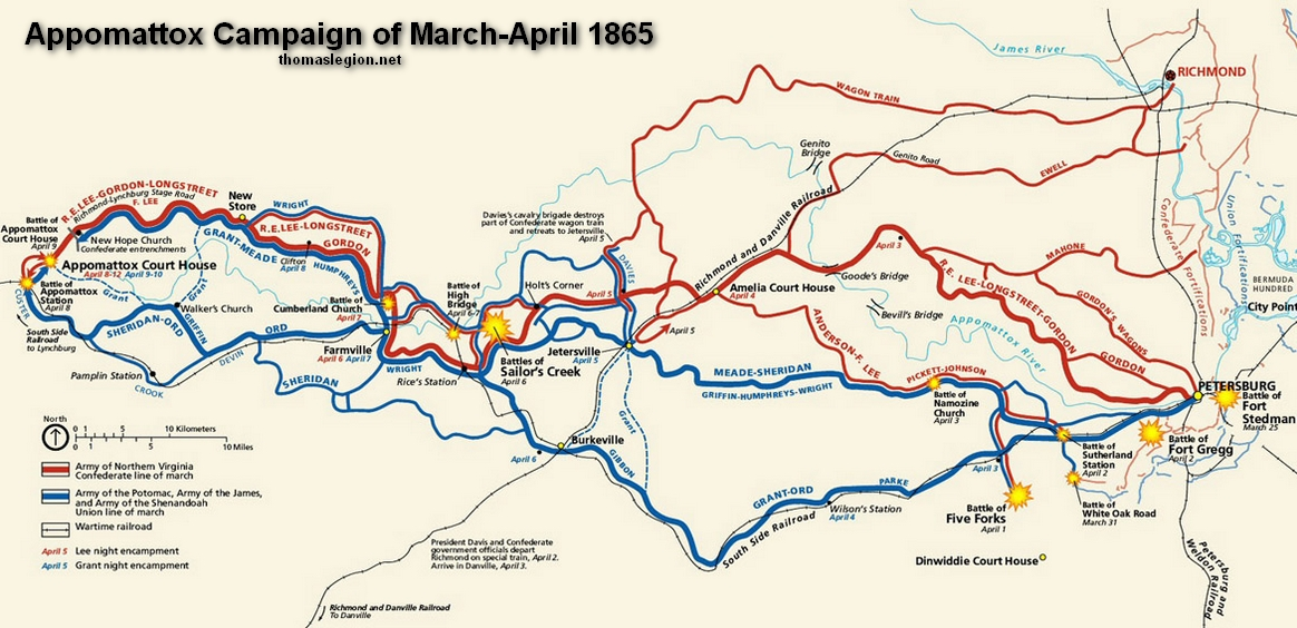 Battles fought in and around Appomattox.jpg