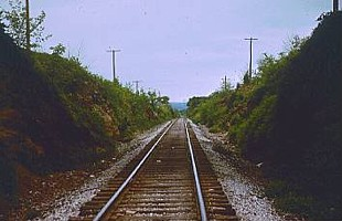 Railroad Cut.jpg