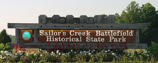 Battle of Sailor's Creek.jpg