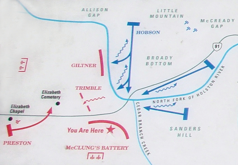 First Saltville Battlefield Map.jpg