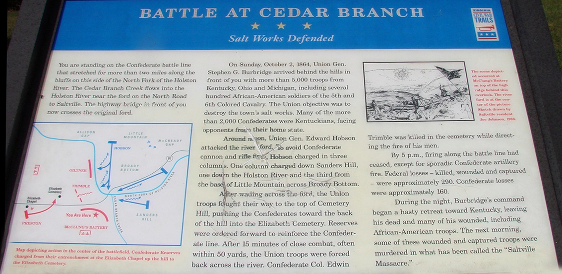Battle of Saltville Historically Marker.jpg