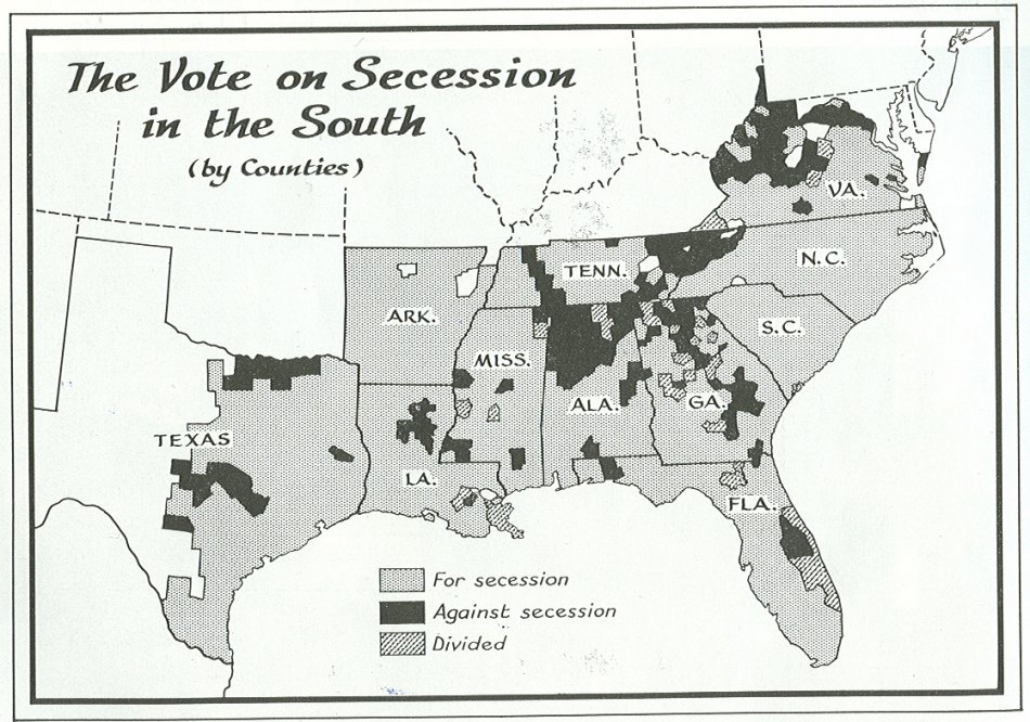 States' Rights and Southern Secession Map.jpg