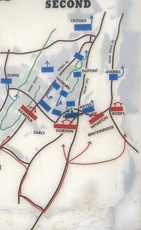 Second Battle of Kernstown Battlefield Map.jpg