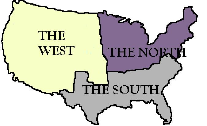 US Sectionalism Map.jpg