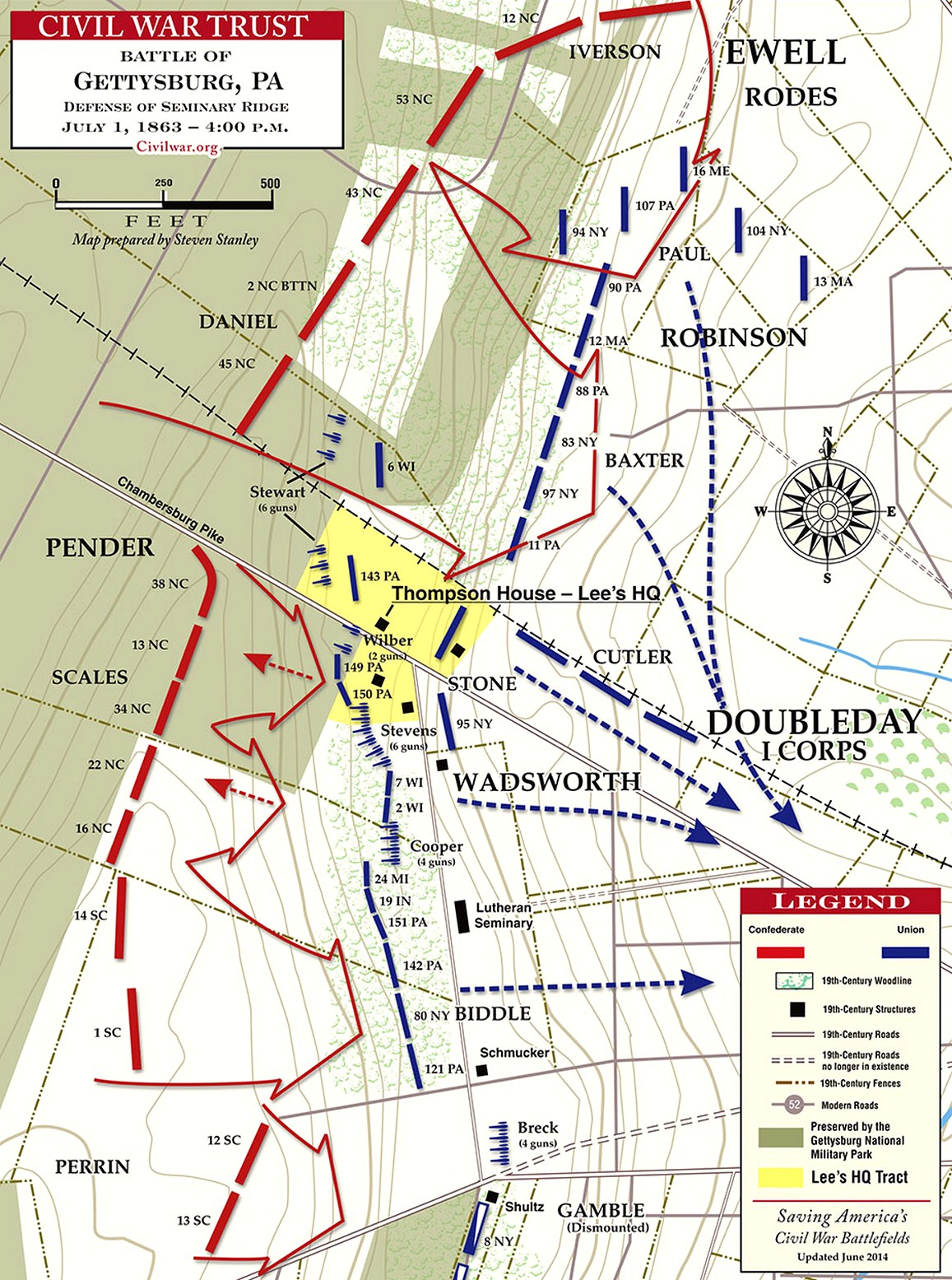 Battle of Seminary Ridge.jpg