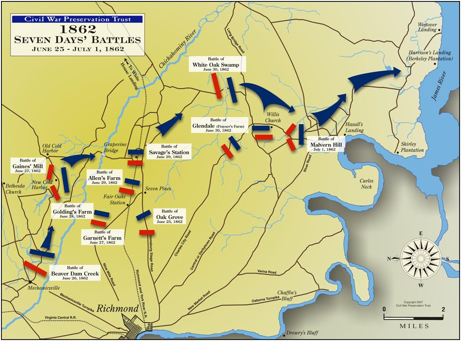 Malvern Hill and Seven Days Battles.jpg