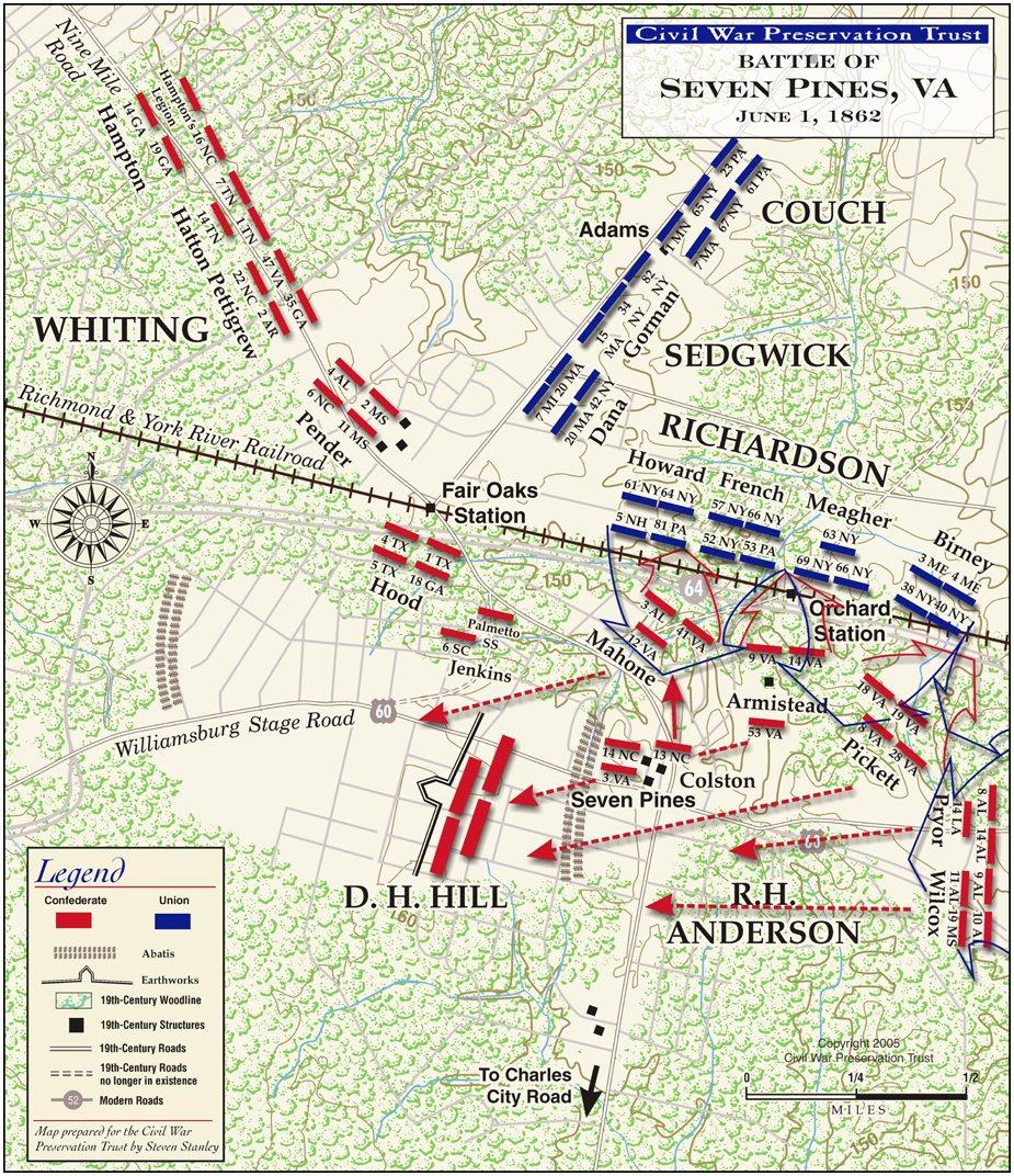 Battlefield of Seven Pines.jpg