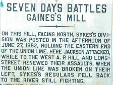 Seven Days Battles Gaines Mill.jpg