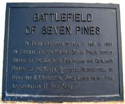 Battle of Seven Pines.jpg