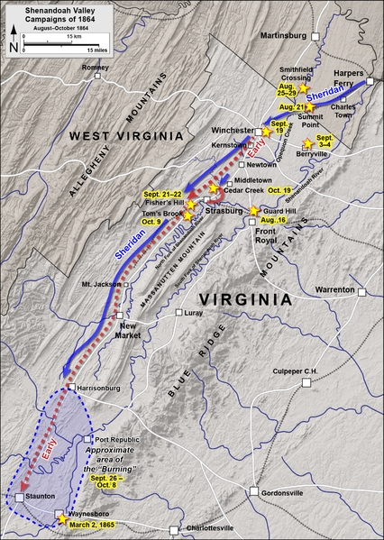 1864 Shenandoah Valley Campaigns.jpg
