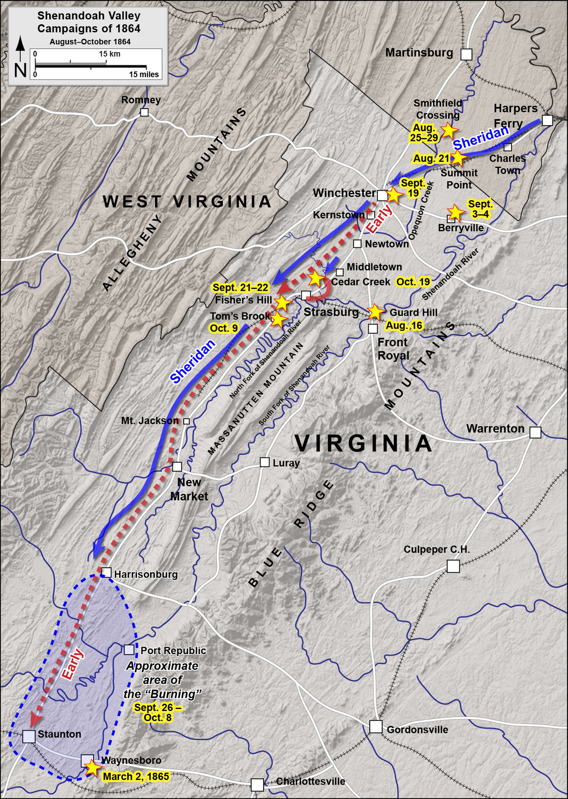 Shenandoah Valley Campaign Map.jpg