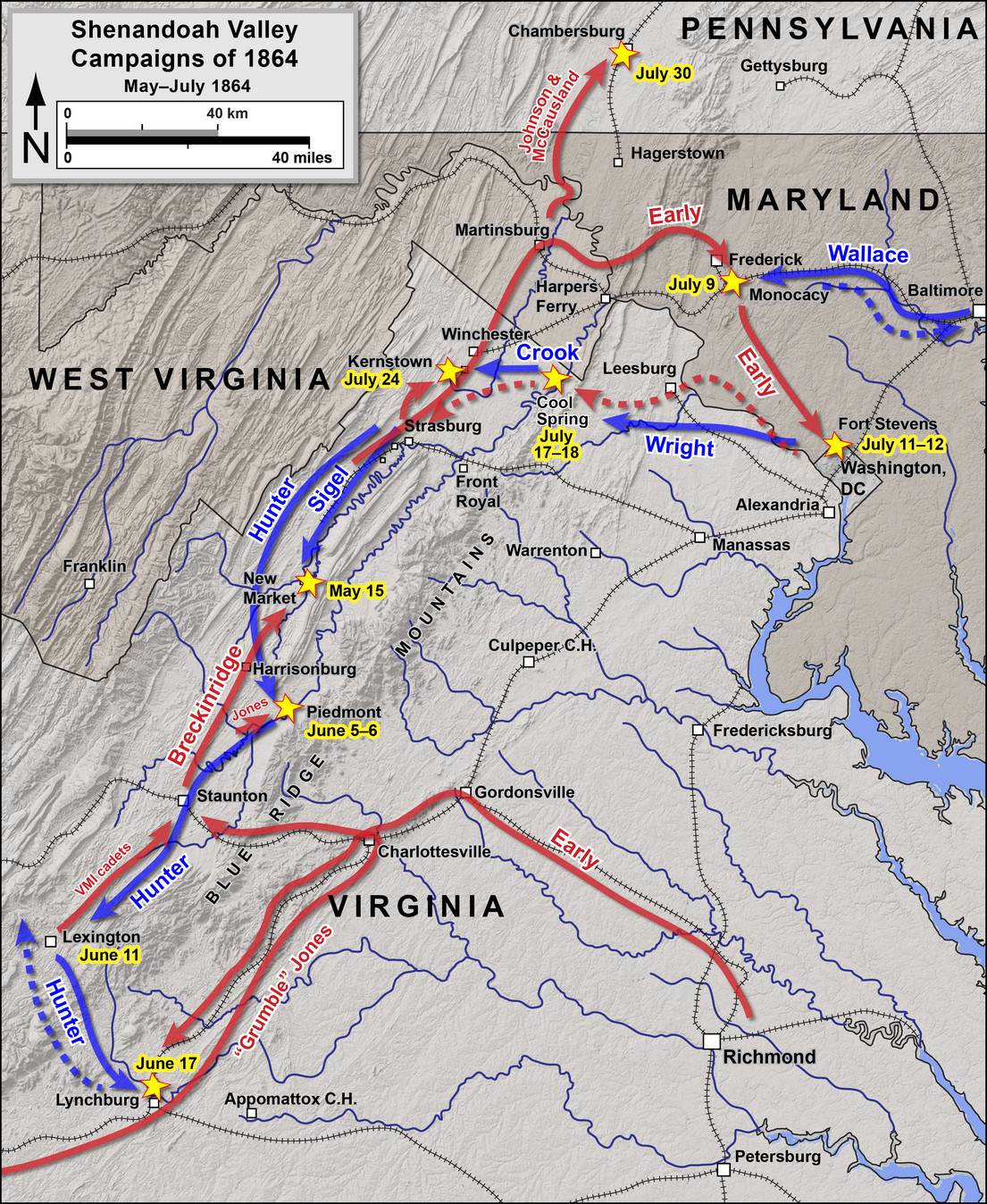 1864 Shenandoah Valley Campaign Map.jpg