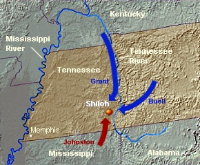 Battle of Shiloh.jpg