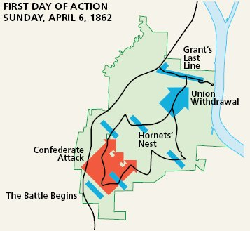 Battle of Shiloh Battlefield Map.jpg
