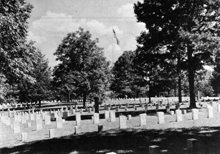 Shiloh National Cemetery.jpg