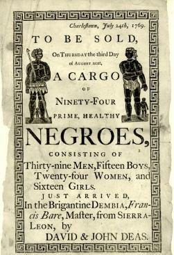 Slave Auction Ad.jpg