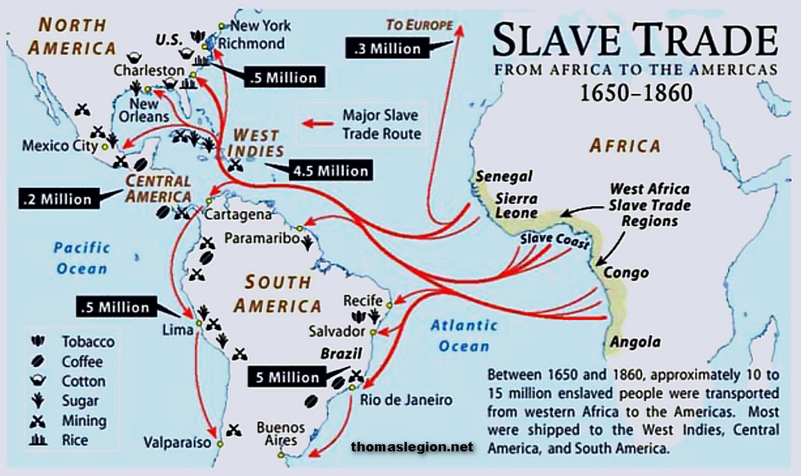Slave Trade Questions and Answers.jpg