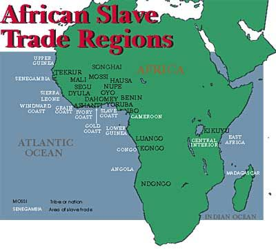 US Slave Trade America United States Slavery History Map on colonial north carolina maps, colonial world maps, colonial war maps, colonial maryland maps, colonial pennsylvania maps, colonial native americans maps, colonial georgia maps, colonial africa maps, colonial america maps, colonial virginia maps,