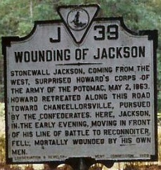 General Stonewall Jackson Mortally Wounded.jpg