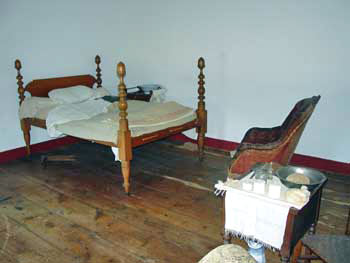 Stonewall Jackson Death Room.jpg
