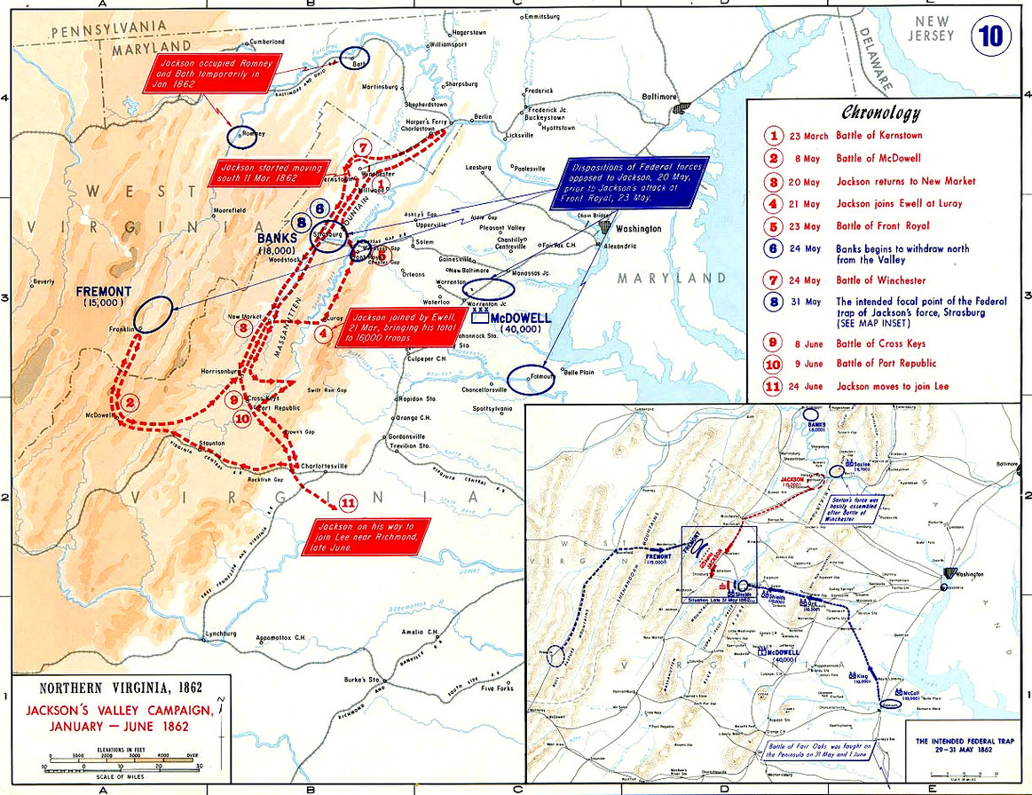 Stonewall Jackson Valley Campaign Map.jpg