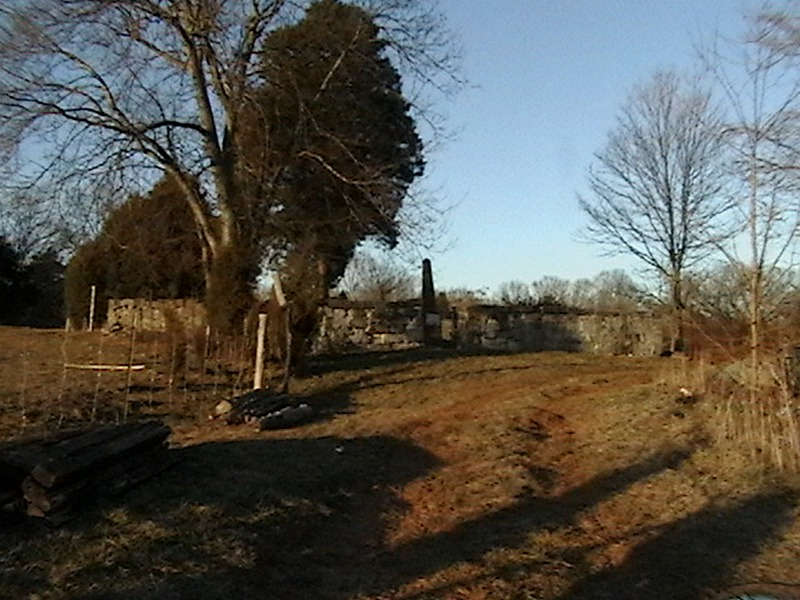 Stringfield Cemetery, Strawberry Plains.jpg