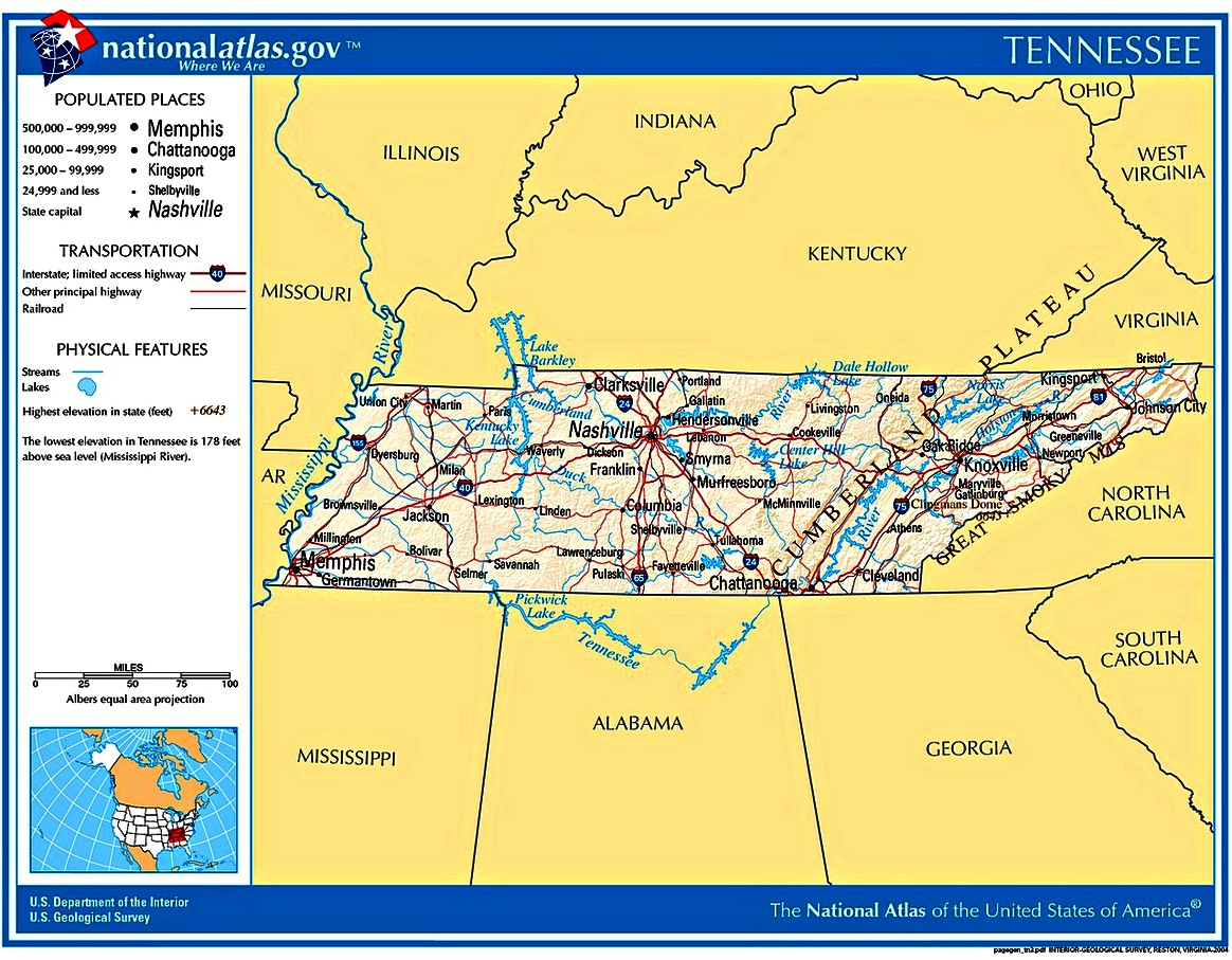 Map of Tennessee Civil War Battlefields.jpg